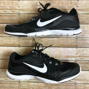 Nike Training Flex TR 5 Athletic Shoe